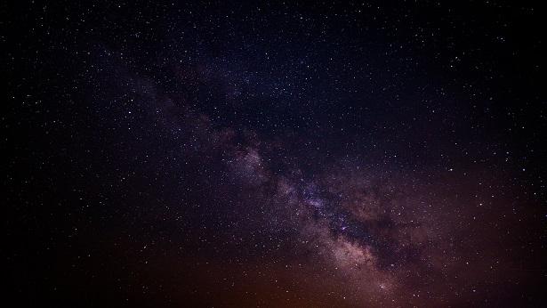 Com 22 objetos espaciais encontrados, baianos participam de desafio da Nasa - mundo, ciencia