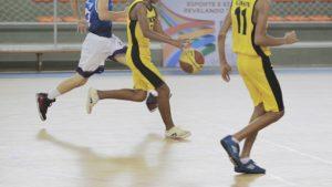Governo lança, neste mês de outubro, segundo edital do Bolsa Esporte - esporte, bahia