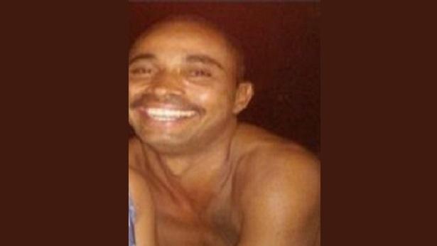 Ribeira do Pombal: Acusado de crime que não cometeu é liberado após ficar 2 meses preso - ribeira-do-pombal, bahia