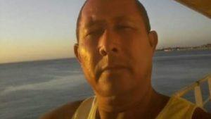 SAJ: Homem foi assassinado próximo ao Atacadão na última sexta-feira - saj, noticias, destaque