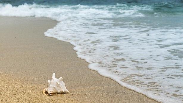 10 praias estão impróprias para o banho em Salvador neste fim de semana - salvador, bahia