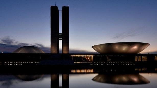 Câmara aprova suspensão de validade de concursos na pandemia - politica