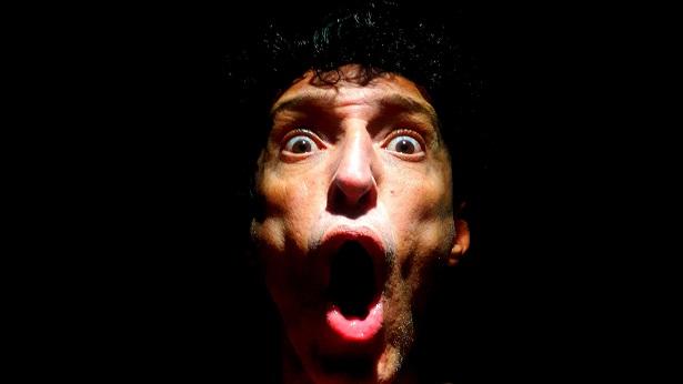 Filme de Tau Tourinho é selecionado para o 2º Manaus Filme Horror Fantástico - saj, destaque, cinema