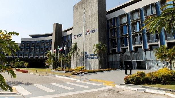 Pintadas: TCE condena prefeito a devolver R$ 87 mil aos cofres públicos - politica, justica, bahia